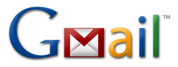 Your School email Account